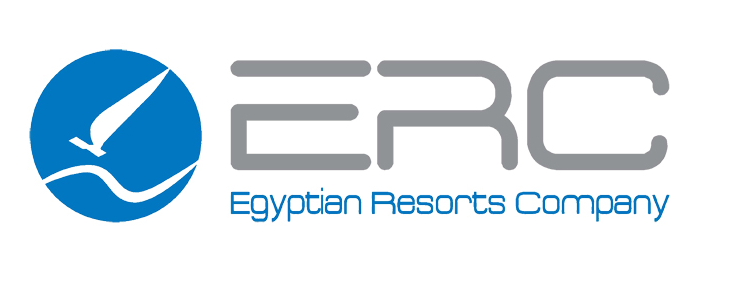 Egyptian Resorts Company Swings to Profits in Q1