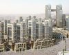 Jabal Omar Renews MoU to Sell 93 Units in Mecca