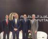Majid Al Futtaim Unveils Investment Plan Worth AED 30 bn