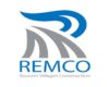 Remco to Sell All Stella Heights Units Before Year-end