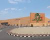 Majid Al Futtaim Launches New Mall in Ras Al-Khaimah