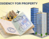 Residency-For-Property Law To Enrich The Market