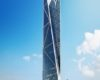 Dubai Investments to Issue Tender for AED 1 bn Skyscraper