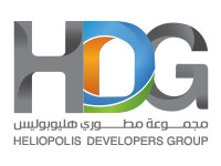 HDG Launches Midway for commercial, medical purpose in New Heliopolis