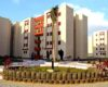New Qena Sees Completion of New Housing Units