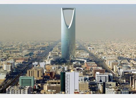 New Saudi City to Provide 995,000 Housing Units
