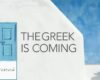 Emaar Launches The Greek July 28