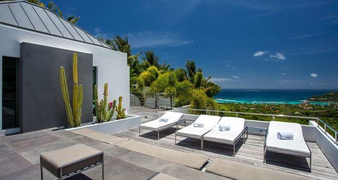 White Bay Releases Nirvana Villas in North Coast