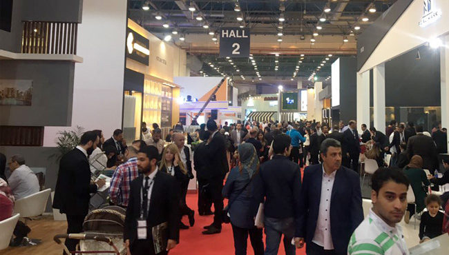 Al-Ahram Real Estate Exhibition to Launch on August 10