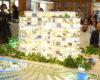 Azizi Developments Finalises Azizi Royal Bay Worth AED 350 mn
