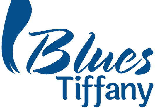 Projects Real Estate Development launches the -EGP 10bn- Blues Tiffany