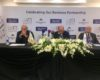 El Mostakbal Partners With Al Ahly Sabbour Anticipating EGP 35 bn Revenues