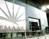 Emaar, Dubai Properties in Talks with Banks for Loan