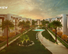 Al Marasem Announces Phase 4 of Fifth Square