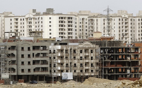 Heliopolis Housing Awards EGP 7.4 mn for New Project
