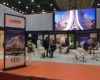 AQARI Exhibition Brings Visitors Special Discounts, Feasible Payment Methods
