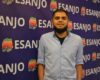 JadoPado Founder Launches Dubai Real Estate Blockchain Startup Esanjo