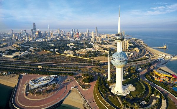 Real Estate Prices Stabilize in Kuwait