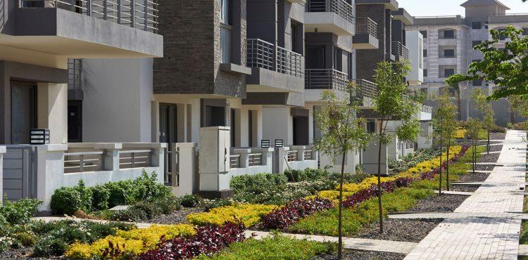 Madinet Nasr Housing Posts Profits of EGP 509.57 mn in H1