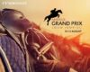 Invest-Gate Event Alert: Marassi To Host Grand Prix This Weekend