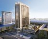 Nakheel to Award Construction Deal for Dragon Towers By Year-End
