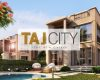 MNHD Launches Taj City Phase II
