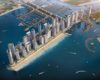 Emaar to Develop Waterfront Residences, Hotel at Dubai Harbor