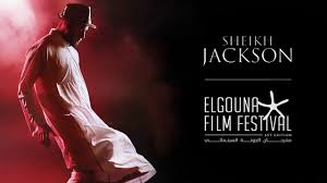 El Gouna Festivities' Triple Effect: Revive Cinema, Promotes Touri ...