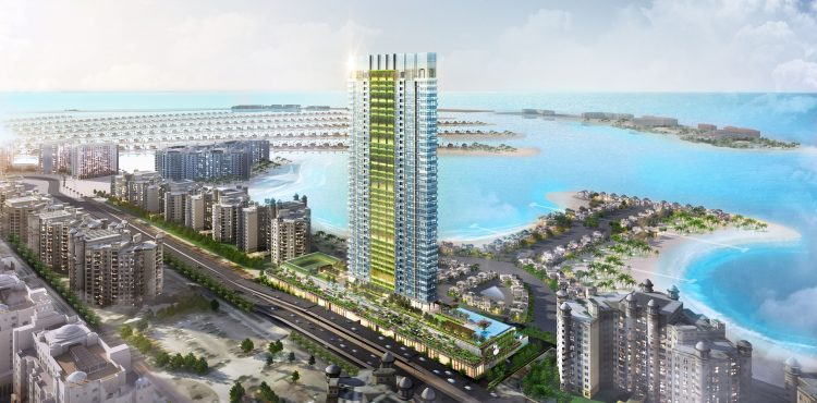 Nakheel to Launch AED 4 bn Projects at Cityscape Global