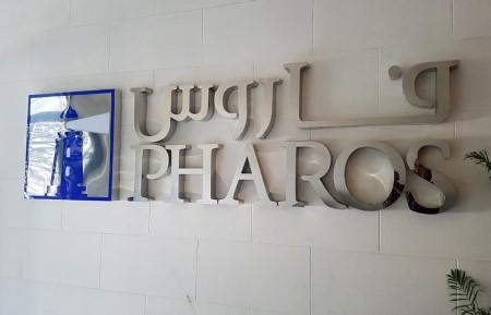 Egypt's Pharos Holding Targets Deals Worth USD 400 mn