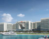 Nakheel Assessing 10 Construction Bids for New Resort
