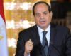 Sisi Issues Incentives to Minimize Impact of COVID-19