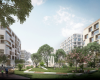 Arada Unveils New Villa Community in Sharjah
