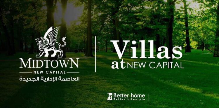 Better Home Launches Midtown New Capital