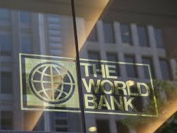 World Bank Approves USD 1.15 bn Loan for Egypt