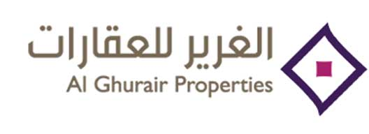 Al Ghurair Properties Reveals AED 5 bn New Projects in Dubai