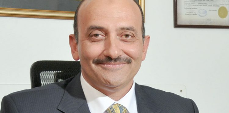 BETA Egypt Pumps EGP 6 bn New Investment in Real Estate Sector
