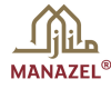 Manazel Plans to Expand in Saudi Arabia