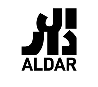 Aldar Sees AED 601 mn Profits in Q3