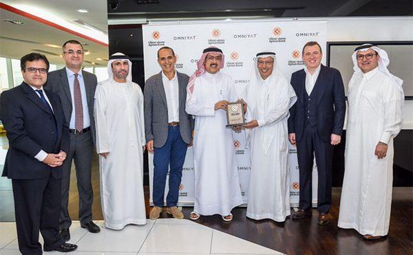 Omniyat Signs USD 136 mn Facility with Ajman Bank