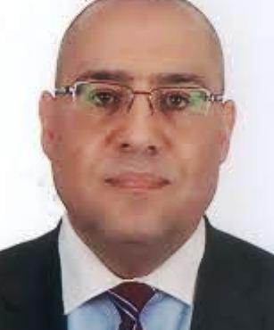 Assem El-Gazzar Appointed Deputy Housing Minister