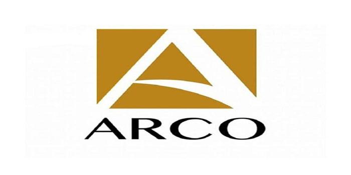 Real Estate Developer ARCO Obtains AAIB Loan