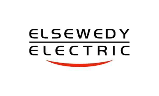 Elsewedy Unit to Develop 1.4 mn Square Meters in Al Sadat