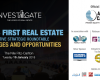 Egypt's First Real Estate Executive Strategic Roundtable: Challenges and Opportunities