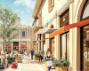 Red House Real Estate Launches 1st Outlet Complex in KSA