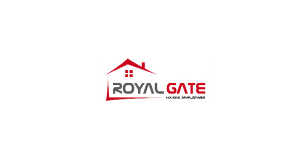 Royal Gate to Invest EGP 150 mn in 2018
