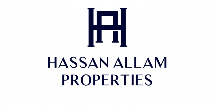 Egyptian Developer Hassan Allam Properties Acquires 600 Acres in t ...
