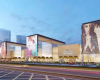Dubai's Deira Mall Developed by Nakheel set to be Middle East's biggest