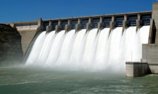 Egypt to Set up the First Hydropower Plant in the Region