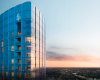 Branded Residences: A Luxury Trend On The Rise